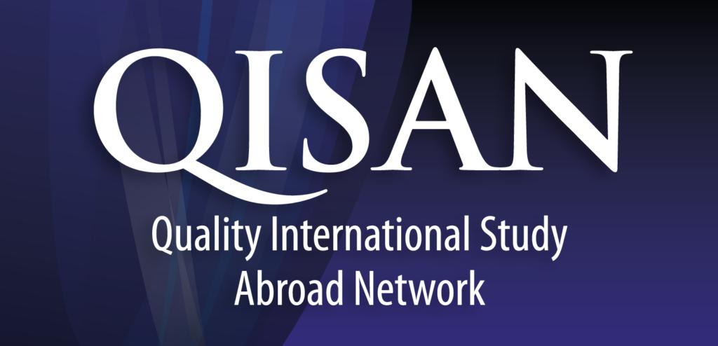 qisan-logo-high-res